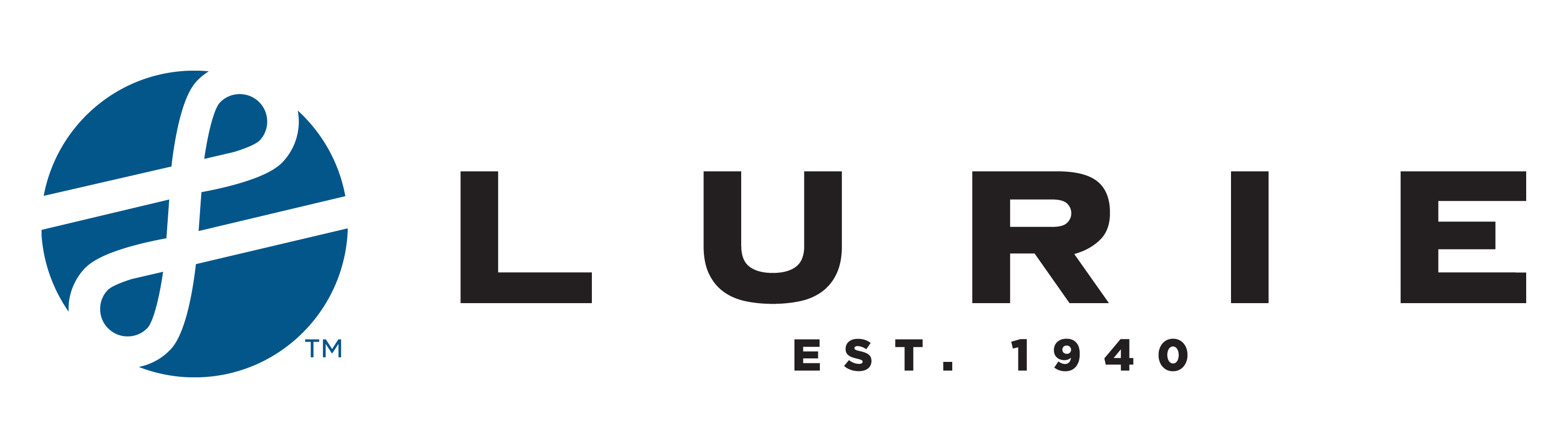 Lurie logo